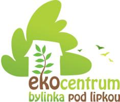 Ekocentrum Bylinka pod Lipkou - SK